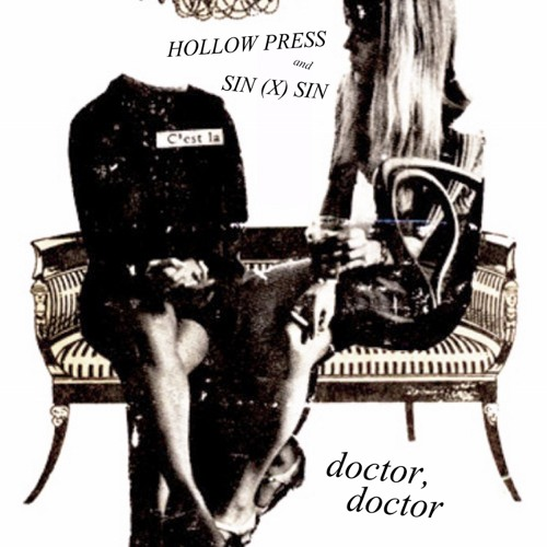 Hollow Press and sin (x) sin - Doctor, Doctor