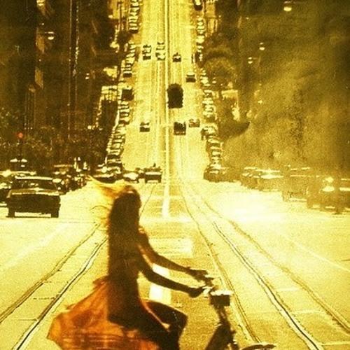 Streets of Gold (Original Mix)