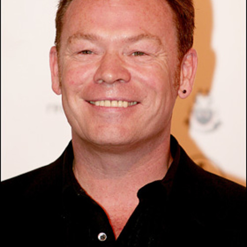 Ali Campbell (UB40) interview