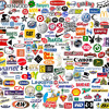 Oy Logos (A Bootleg) mp3
