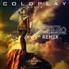 Coldplay - Atlas (Quadro Remix) **FREE DOWNLOAD**