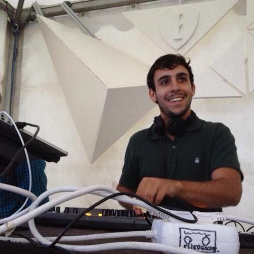 Pemenanf Live @ Festival Ebrovision 2013