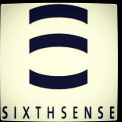 Sixthsense @ Faro