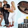 Banda 100 Parea Filho Perdido Versão Dj Argentino