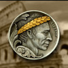 Download French Montana - Julius Caesar (Clean) Mp3