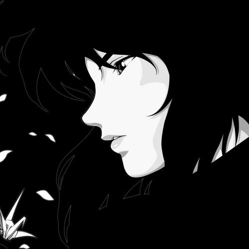 .every blossom a kiss::every leaf a flower.