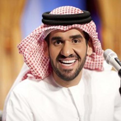 حسين الجسمى &راشد الماجد اقول استريح