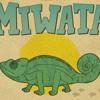 Miwata - Wein und Musik