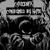 CauzeNFX - And The Dead Shall Rise (Horrorcore Instrumental)