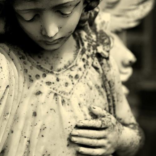 Pandemonious - When Angels Die
