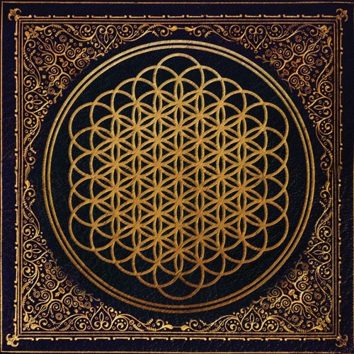 Bring Me The Horizon - Can You Feel My Heart (Hectic Remix)