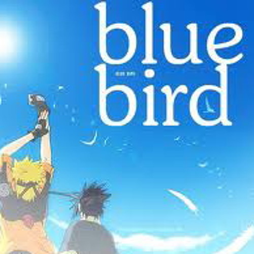 download lagu ikimono gakari blue bird versi indonesia