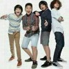 (cover lagu coboy junior-demam unyu unyu) at Home