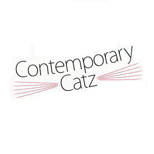 Contemporary Catz!