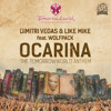 Dimitri Vegas & Like Mike ft Wolfpack - Ocarina (TomorrowWorld Anthem) BEATPORT NUMBER 1 !!