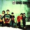 Download Wherever You Are-One Ok Rock Mp3