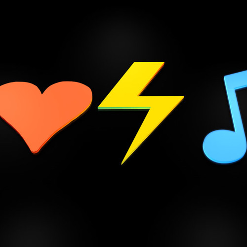 DJ Umut Pirmit-Electro Mixx (C. Diremsiz Mix)