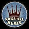 Maroon 5 Daylight 2013 Noka Axl Classic Production
