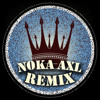 Far East Moment Ft Cover Drive Turn Up The Love 2013 Noka Axl Classic Production