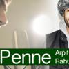 Oh Penne (Cover) - Vanakkam Chennai - Arpit Feat. Rahul & Taizu