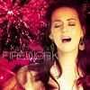Katty Perry Firework