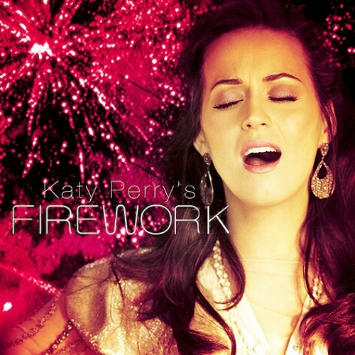 Katty Perry Firework by jantorrres on SoundCloud - Hear the ...