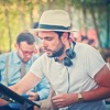 Eamon Harkin live from Mister Sunday, August 4th 2013 (5 Hour Set)