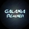 098 -128 Dj Peligro - Soy Soltera Y Hago Lo Que Quiero - [Galaxia Remixer Vol 1]