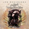 Jockey Full Of Bourbon by Joe Bonamassa