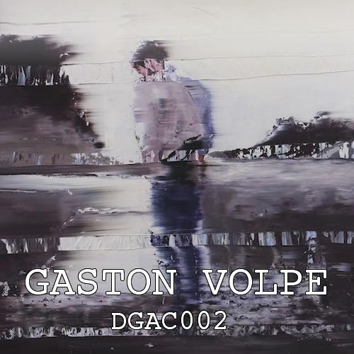 DGAC002 Gaston Volpe