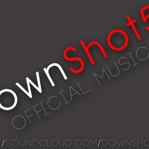 DownShot5 Ft. Maunslaughter - Pegboard Nerds &Tristam - Let´s Be Razor Sharp [VIP] Mashup