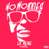 No Worries - Lil Wayne (Instrumental Remake)