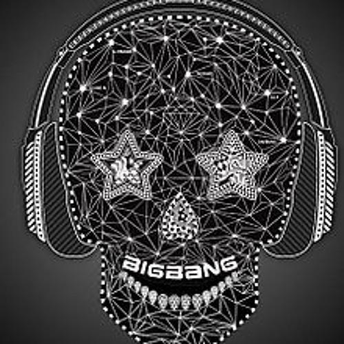 BIG BANG-LOVE SONG