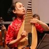 Huai Nian Urumqi - Pipa - String