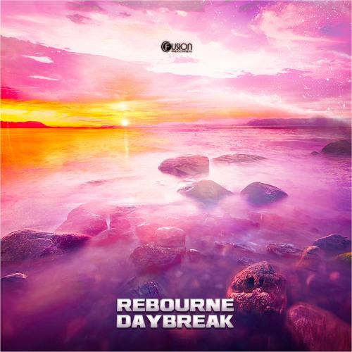 Rebourne - Daybreak