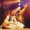 Khudi Ka Sare Nihan Remix - Nusrat Fateh Ali Khan Remix
