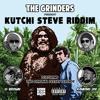 "Kutchi Steve Riddim ""Bionic Dub Version"""