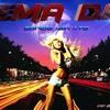 Super Bailable - Varios ArtistaS SonidO EMa Dj Altos - Remix