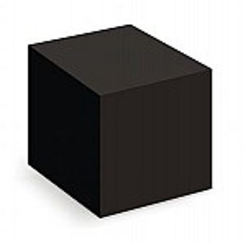 001 Black Box