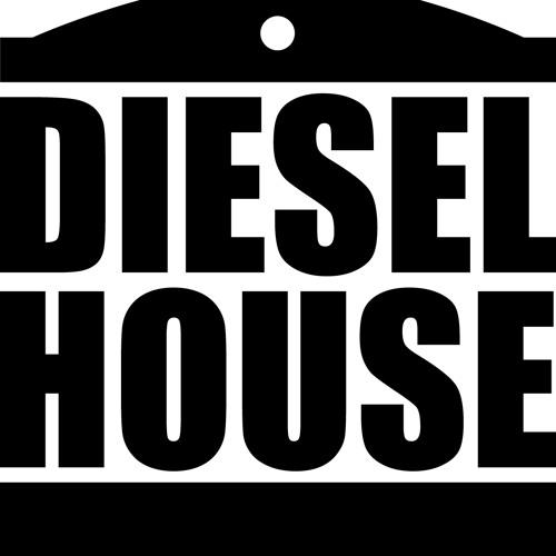 Diesel House