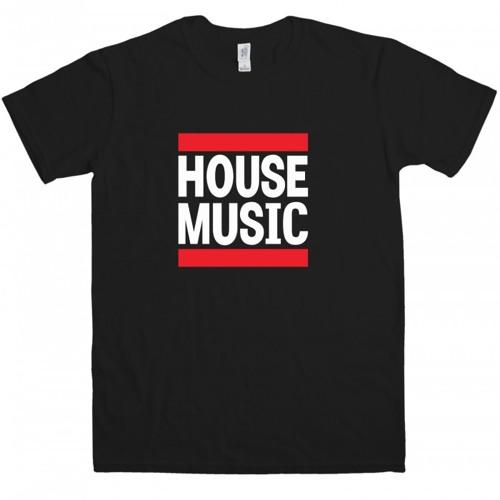 "MOOSTIK (Volum' / CC Prod) ""OOOOZ' music"" deep...house 13 09 2013"