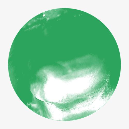 Jayjay Munrosa - Illusive Substance (EB2 Remix)