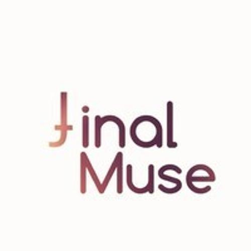 Finalmuse - Legion (Original Mix)