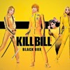 Brown Eyed Girls Kill Bill (Cover)
