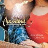 Aashiqui2 The Love Theme Song