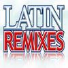 Latina House Mix St Tried mp3
