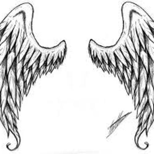 Comfort Wing  (free download)