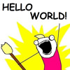 Hello World! (Welcome Electro Set) [FREE DOWNLOAD]