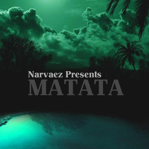 Matata (Original Mix)