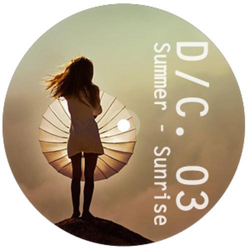 Discourse.03 - Seasons - Summer - Sunrise // 115bpm